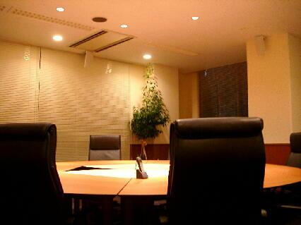 Date law office 2.jpg