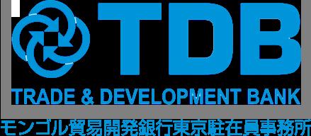 TDB.png
